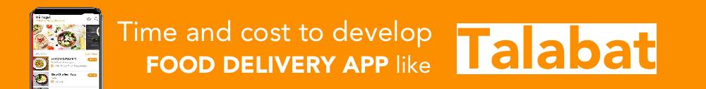 develop-food-delivery-app-like-talbat
