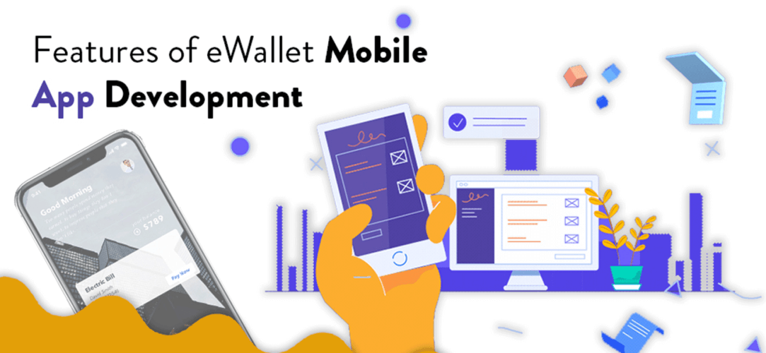 eWallet-Mobile-App-Development-Cost-and-Features