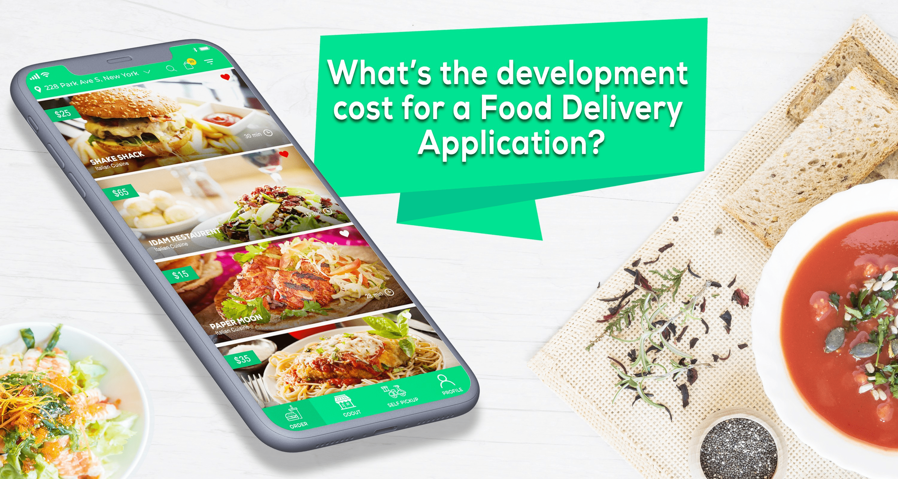 how-much-cost-to-develop-food-app