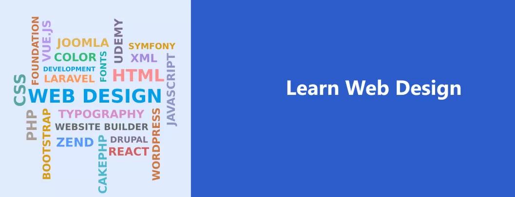 learn-web-design