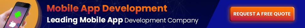 mobile-app-development-company-in-dubai