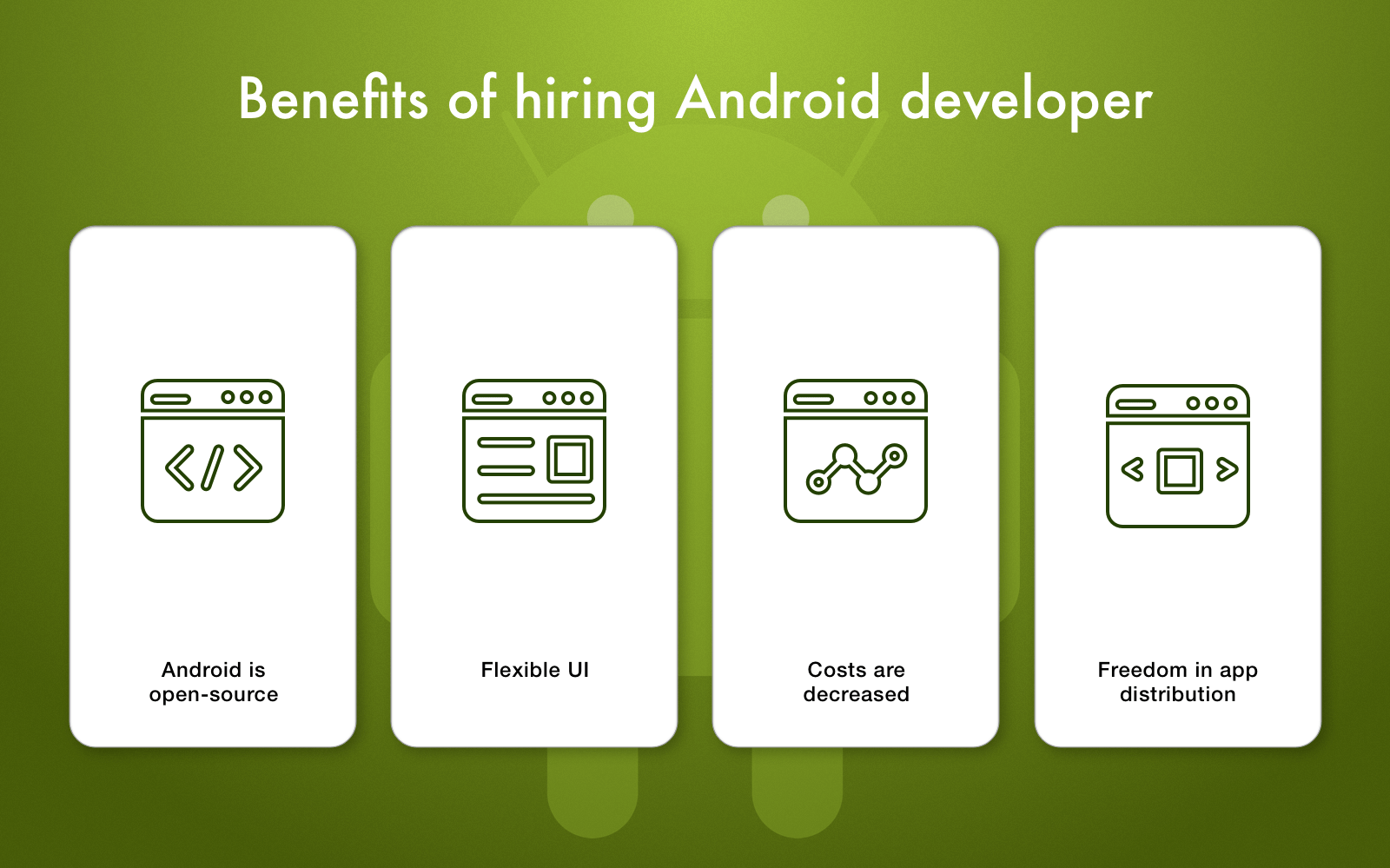 benefits-of-hire-android-app-developers