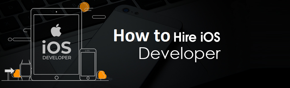 how to hire ios app developer
