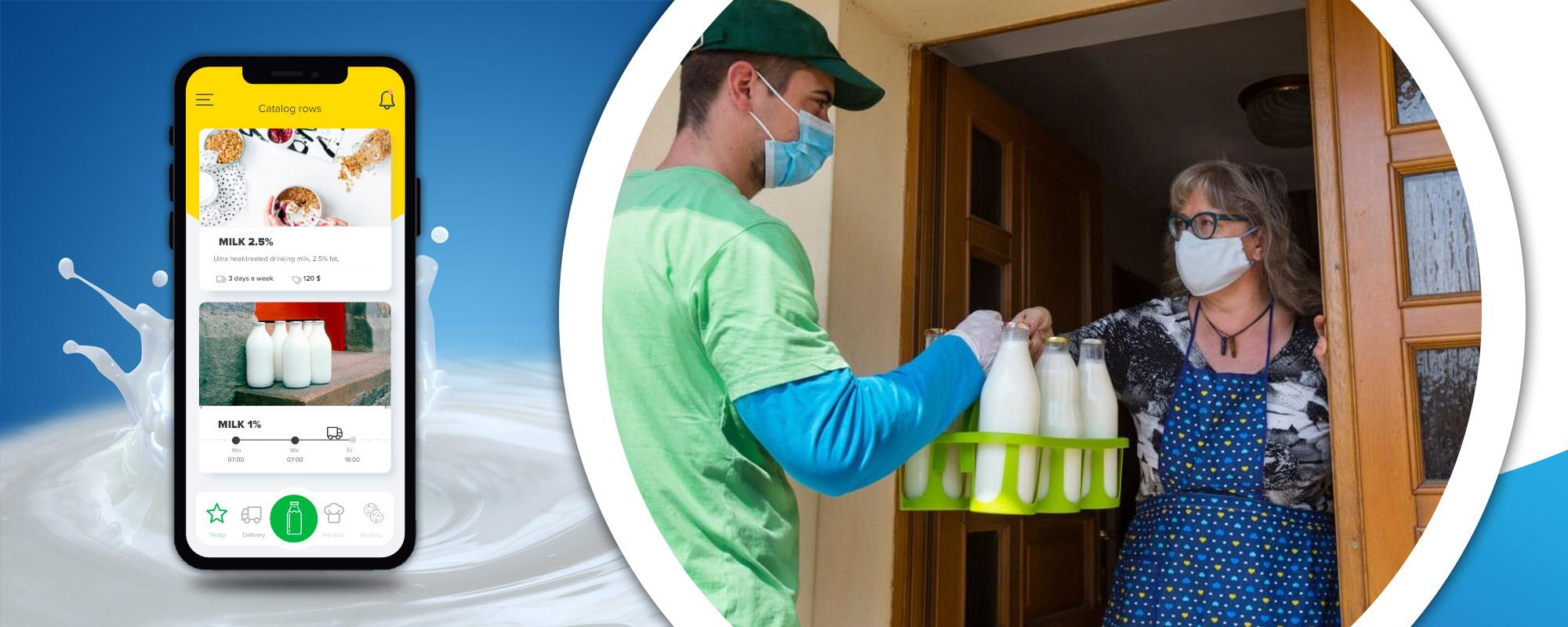 milk-delivery-app-development